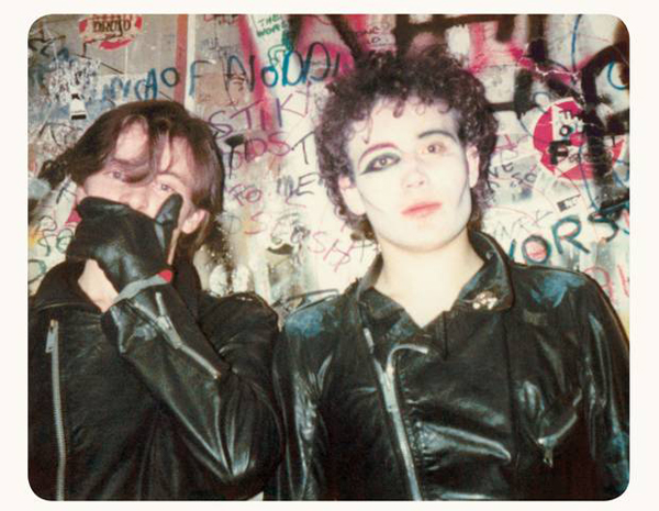4-Adam-Ant-and-Ants-bassist-Andy-Warren-at-the-Marquee-Club.jpg