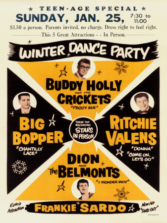 AP665~Winter-Dance-Party-Posters.jpg