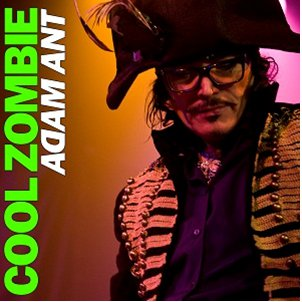 Adam-Ant-Cool-Zombie.jpg