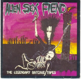 Alien_Sexthelegendary_batcavetapes.jpg