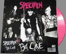 Specimen-Batcave_gr.jpg