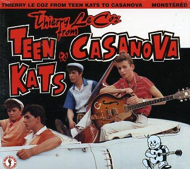 TeenKatsCD280.jpg