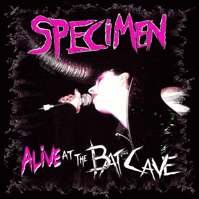 alive-at-the-batcave-maxi.jpg