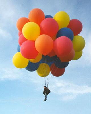 ballooningintothesky.jpg