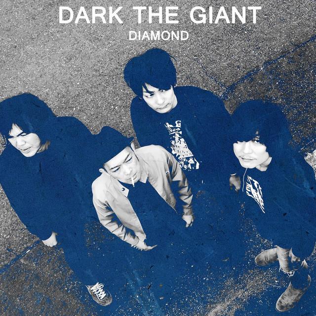 darkthegiant_diamond_jkt_fixw_640_hq.jpg