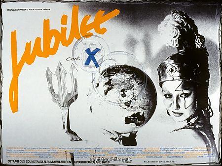 film_poster_for_derek_jarmans_jubilee_1978_4010853.jpg