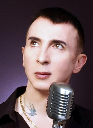marc-almond-live-moscow-03042010_1268381076.jpg