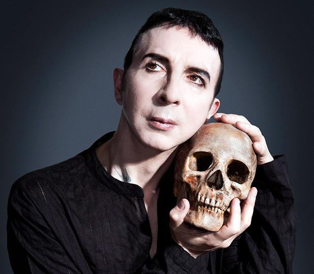 marc-almond-ten-plagues-lst087012.jpg