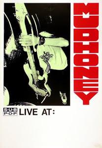 mudhoney liveat smallpic.jpg