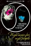 night_music_A6.jpg