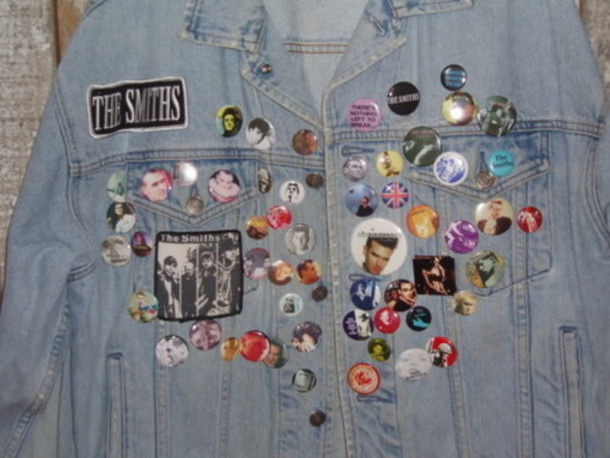 z6blia-l-610x610-jacket-jeans-badge-pin+badge-patch-pins-smiths-band.jpg
